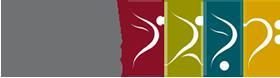 Alma Studios – Corsi di Danza, Fitness, Musica e teatro Logo